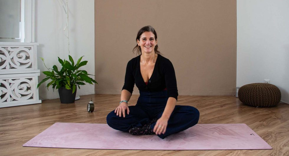 Uncategorized Archive - Yoga in Oldenburg